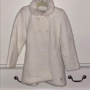 Other - Pili Garrera coat size 3